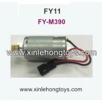 Feiyue FY11 Parts Motor FY-M390