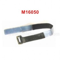 HBX 16889 16889A Parts Battery Binding Strap M16050