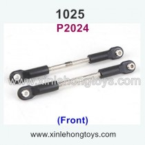 REMO HOBBY 1025 Parts Rod Ends Front P2024