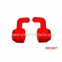 REMO HOBBY Parts Steering Blocks RP2507