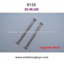 XinleHong Toys 9135 Parts Upgrade Metal Rear Dog Bone 30-WJ06