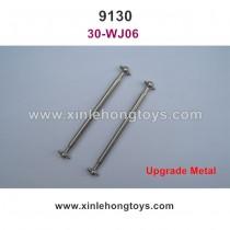 XinleHong Toys 9130 Parts Upgrade Metal Rear Dog Bone 30-WJ06