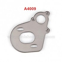 REMO HOBBY 1093-ST Parts Motor Fixed Piece A4009