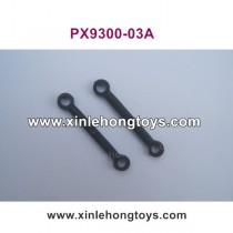 EN0ZE 9307e Parts Steering Tie Rod PX9300-03A