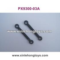 EN0ZE 9301e Parts Steering Tie Rod PX9300-03A