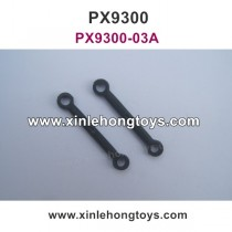 PXtoys 9300 Parts Upgrade Steering Tie Rod PX9300-03A