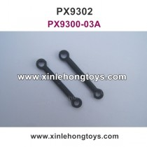 PXtoys 9302 Parts Upgrade Steering Tie Rod PX9300-03A