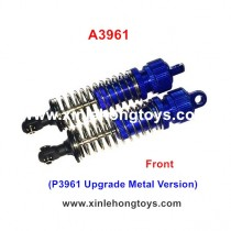 REMO HOBBY 8036 Upgrade Parts Metal Front Shock Assembly A3961