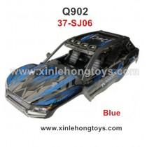 XinleHong toys Q902 Car Shell, Body Shell