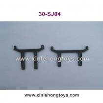 XinleHong 9136 Parts Car Shell Bracket 30-SJ04