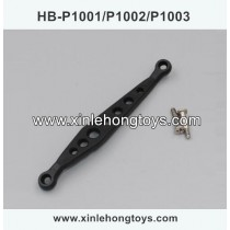 HB-P1001 Parts Hem Connecting Rod