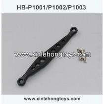 HB-P1003 Parts Hem Connecting Rod