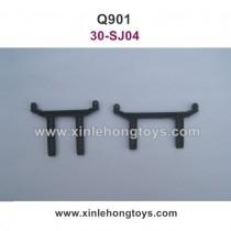 XinleHong Toys Q901 Parts Car Shell Bracket 30-SJ04