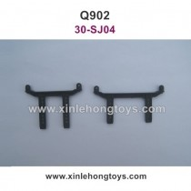 XinleHong Toys Q902 Parts Car Shell Bracket 30-SJ04