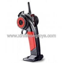 XinleHong Toys 9123 Transmitter