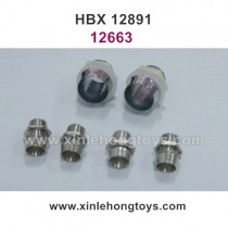 HaiBoXing HBX 12891 Parts LED Light Set 12663