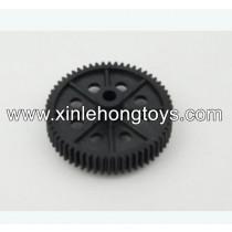 ENOZE 9203E Parts Transmitter Gear, Speed Reduction Gear PX9200-47