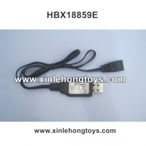 HaiBoXing HBX 18859E Parts USB Charger E001