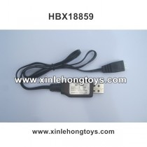 HBX 18859 Blaster Parts USB Charger