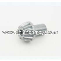PXtoys 9200 Parts Drive Shaft Main Gear PX9200-48