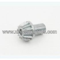 PXtoys 9204E Parts Drive Shaft Main Gear PX9200-48