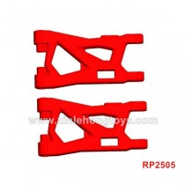 REMO HOBBY Rocket 1621 Parts Suspension Arms RP2505