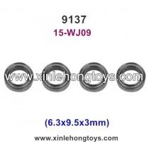 XinleHong Toys 9137 Parts Bearing 15-WJ09