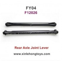 Feiyue FY04 Parts Rear Axle Joint Lever F12026