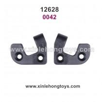 Wltoys 12628 Parts Rear Swing Arm Holder 0042