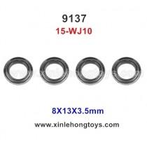 XinleHong Toys 9137 Parts Bearing 15-WJ10
