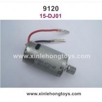 XinleHong Toys 9120 Parts Motor 15-DJ01