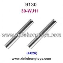XinleHong Toys 9130 Parts Optical Axis 30-WJ11