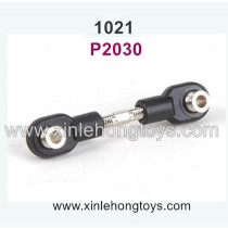 REMO HOBBY 1021 Parts Linkage Steering P2030