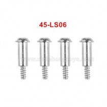 XinleHong toys 9145 Parts Screw 45-LS06