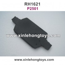 REMO HOBBY 1621 Parts Chassis P2501