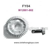 Feiyue FY04 Parts Drive Gear W12001-002