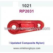 REMO HOBBY 1021 Parts Servo Arm RP2031