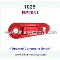 REMO HOBBY 1025 Parts Servo Arm RP2031