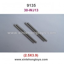 XinleHong Toys 9135 Parts Optical Axis 30-WJ13