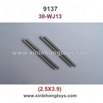 XinleHong Toys 9137 Parts Optical Axis 30-WJ13