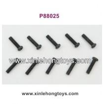 ENOZE RC Car Parts Screw P88025