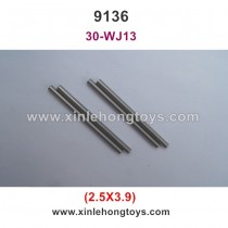 XinleHong Toys 9136 Parts Optical Axis 30-WJ13