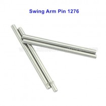 Wltoys 144001 Parts Swing Arm Pin 1276