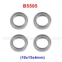 REMO HOBBY RC Car Parts Ball Bearing B5505