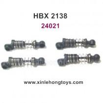 HBX 2138 Parts Shock 24021