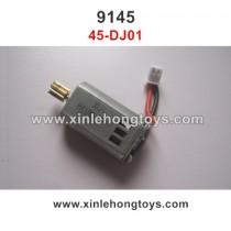 XinleHong 9145 Motor 45-DJ01