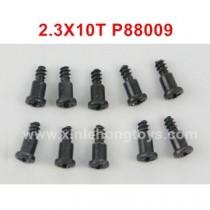 PXtoys 9307E Parts Screw P88009