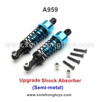 WLtoys A959 Upgrade Shock Absorber