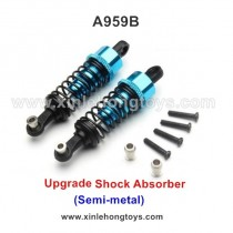 WLtoys A959B Upgrade Shock Absorber