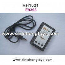 REMO HOBBY 1621 Charger E9393